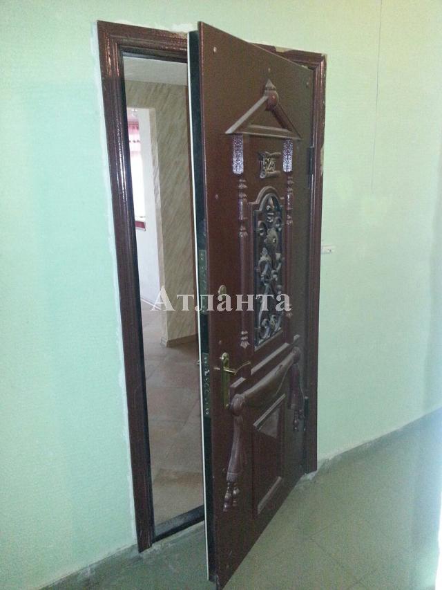 Продается 3-комнатная квартира на ул. Сахарова — 132 000 у.е. (фото №13)