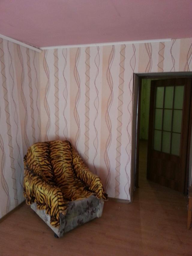 Продается 2-комнатная квартира на ул. Балтская Дор. — 12 000 у.е.