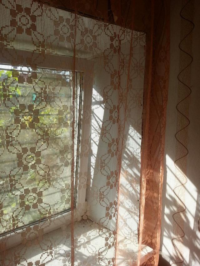 Продается 2-комнатная квартира на ул. Балтская Дор. — 12 000 у.е. (фото №4)