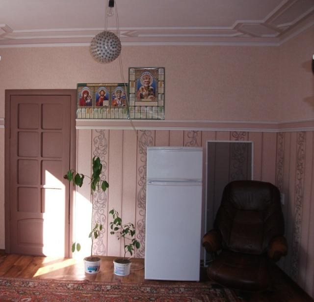 Продается 2-комнатная квартира на ул. Одария — 25 000 у.е.
