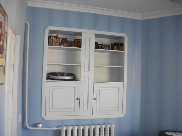 Продается 2-комнатная квартира на ул. Одария — 25 000 у.е. (фото №2)