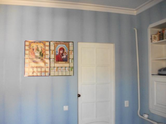 Продается 2-комнатная квартира на ул. Одария — 25 000 у.е. (фото №3)