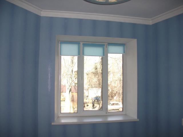Продается 2-комнатная квартира на ул. Одария — 25 000 у.е. (фото №4)