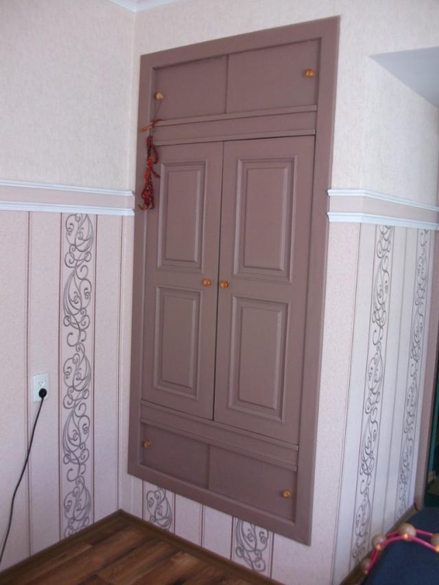 Продается 2-комнатная квартира на ул. Одария — 25 000 у.е. (фото №5)