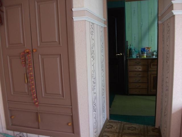 Продается 2-комнатная квартира на ул. Одария — 25 000 у.е. (фото №6)