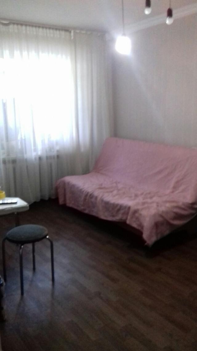Продается 2-комнатная квартира на ул. Десантный Бул. — 31 000 у.е.