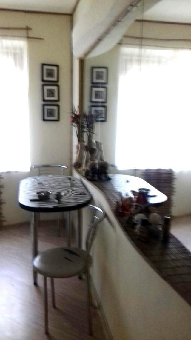 Продается 2-комнатная квартира на ул. Десантный Бул. — 31 000 у.е. (фото №3)