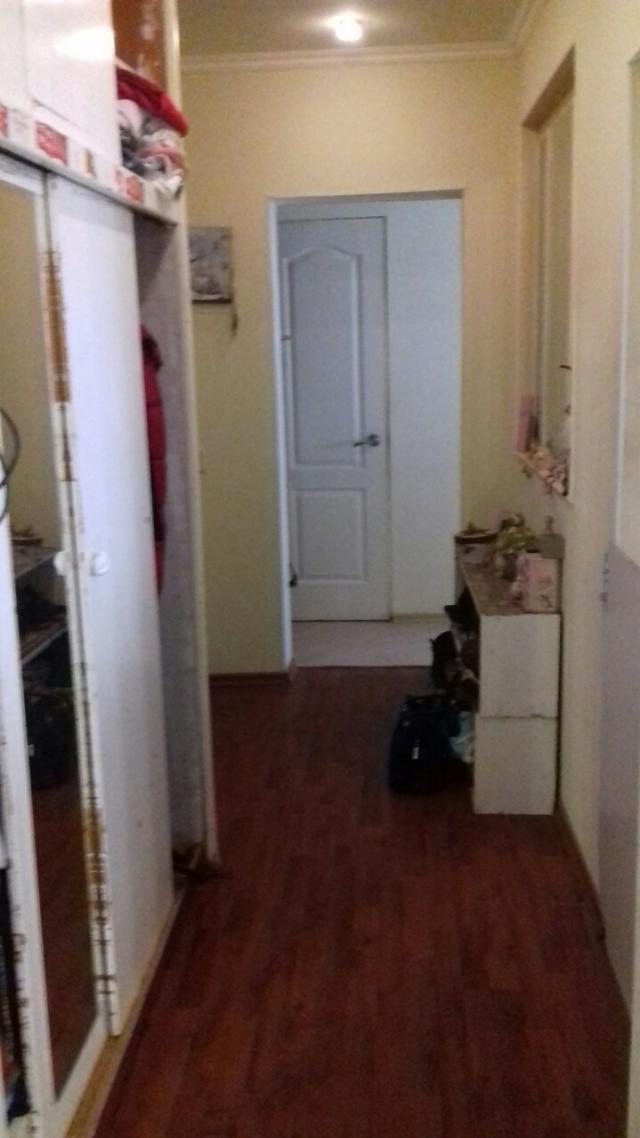 Продается 2-комнатная квартира на ул. Десантный Бул. — 31 000 у.е. (фото №6)