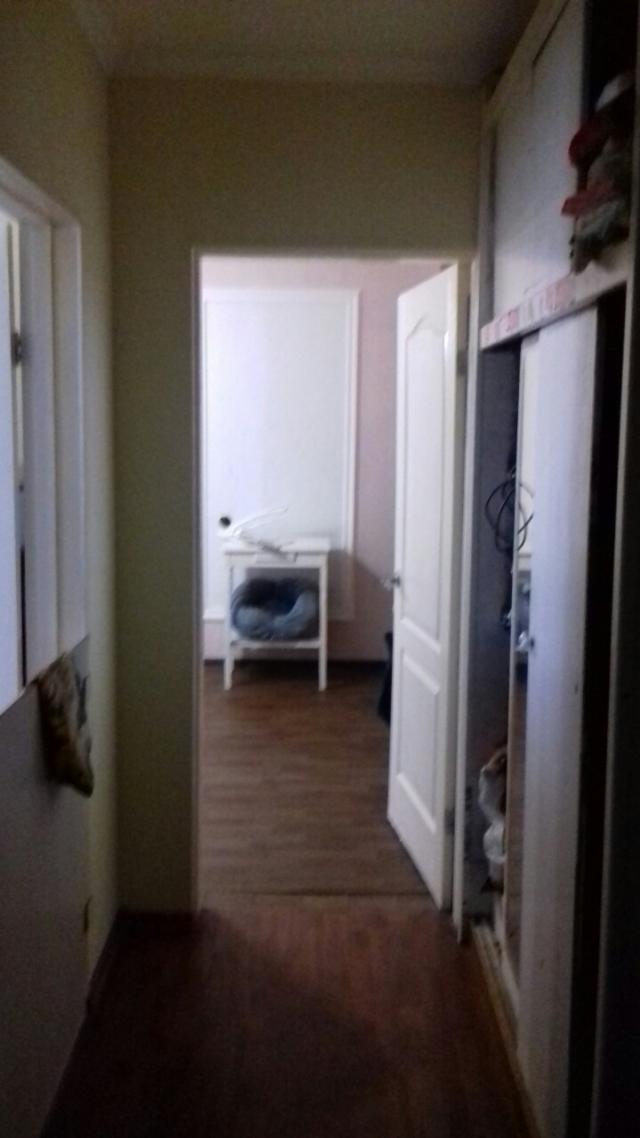 Продается 2-комнатная квартира на ул. Десантный Бул. — 31 000 у.е. (фото №8)