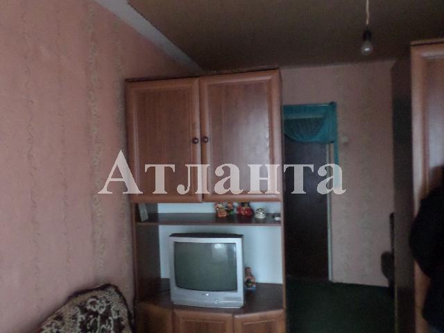 Продается 1-комнатная квартира на ул. Николаевская Дор. — 10 000 у.е.