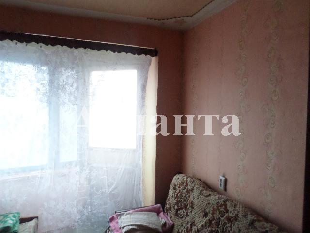 Продается 1-комнатная квартира на ул. Николаевская Дор. — 10 000 у.е. (фото №2)