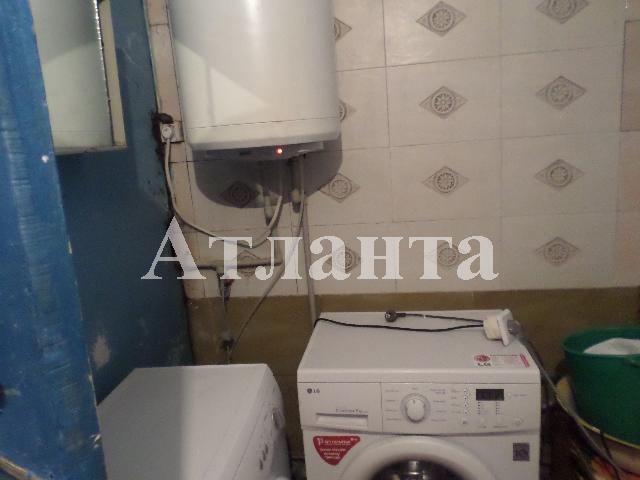 Продается 1-комнатная квартира на ул. Николаевская Дор. — 10 000 у.е. (фото №3)