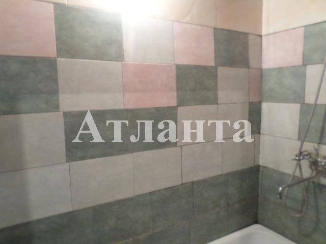 Продается 1-комнатная квартира на ул. Николаевская Дор. — 10 000 у.е. (фото №4)