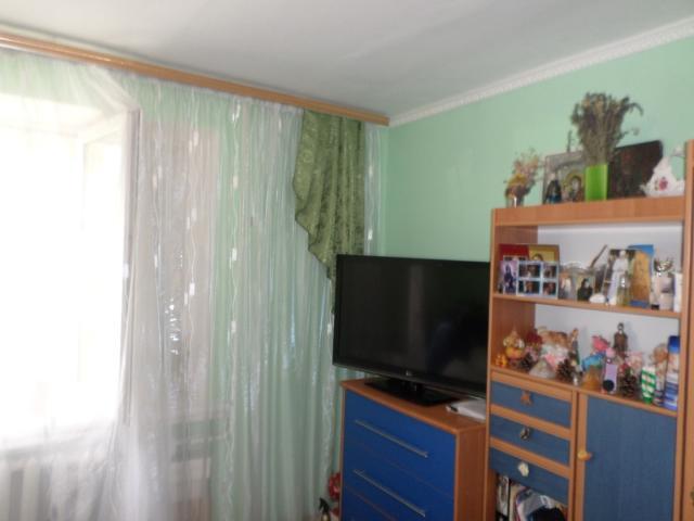 Продается 1-комнатная квартира на ул. Ойстраха Давида — 13 000 у.е.