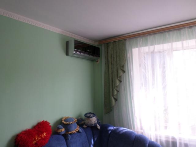 Продается 1-комнатная квартира на ул. Ойстраха Давида — 12 500 у.е. (фото №2)