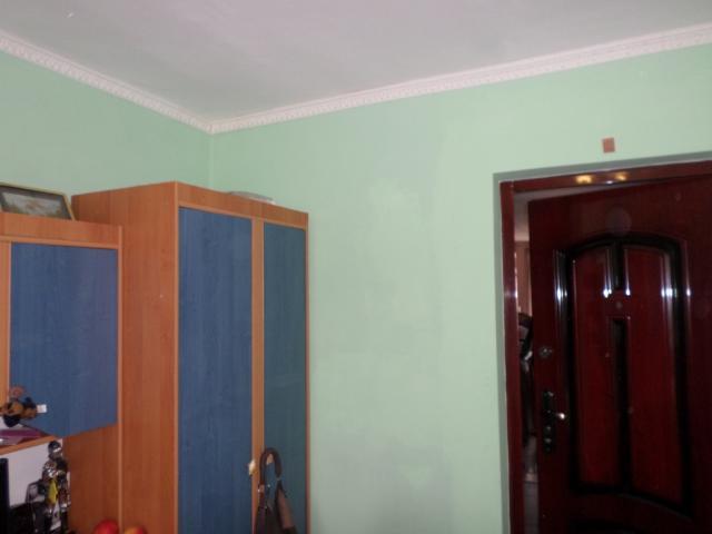 Продается 1-комнатная квартира на ул. Ойстраха Давида — 12 500 у.е. (фото №4)