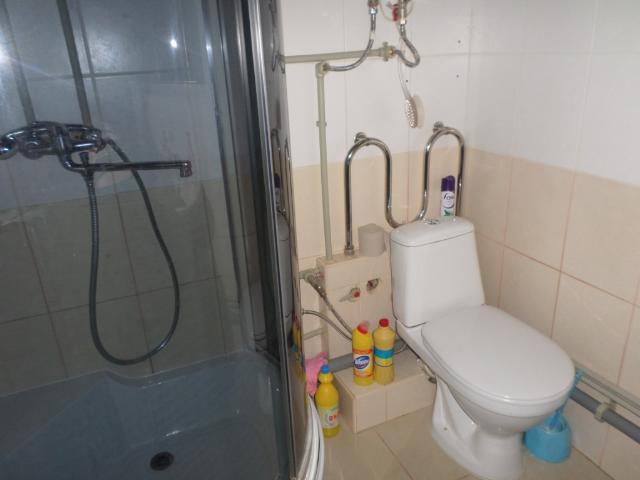 Продается 1-комнатная квартира на ул. Ойстраха Давида — 12 500 у.е. (фото №5)