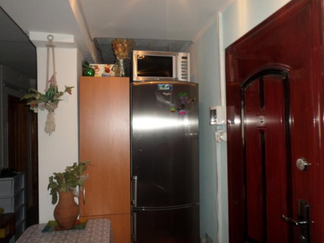 Продается 1-комнатная квартира на ул. Ойстраха Давида — 12 500 у.е. (фото №7)