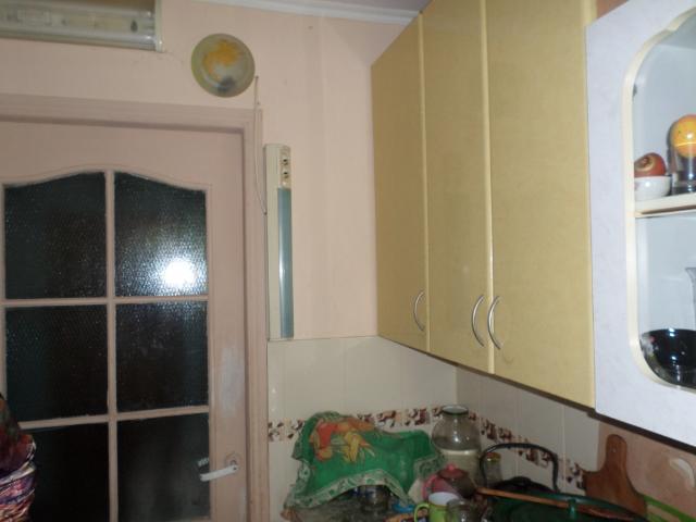 Продается 1-комнатная квартира на ул. Ойстраха Давида — 12 500 у.е. (фото №8)