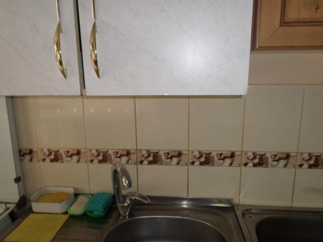 Продается 1-комнатная квартира на ул. Ойстраха Давида — 12 500 у.е. (фото №10)