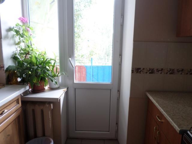 Продается 1-комнатная квартира на ул. Ойстраха Давида — 12 500 у.е. (фото №11)