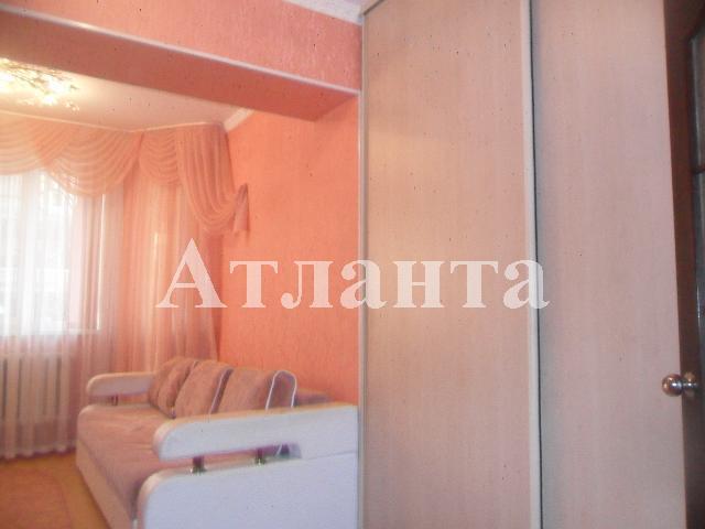 Продается 2-комнатная квартира на ул. Махачкалинская — 52 000 у.е. (фото №2)