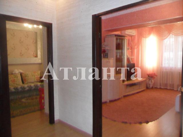 Продается 2-комнатная квартира на ул. Махачкалинская — 52 000 у.е. (фото №3)