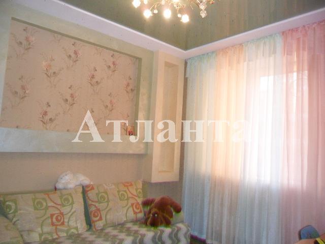 Продается 2-комнатная квартира на ул. Махачкалинская — 52 000 у.е. (фото №4)