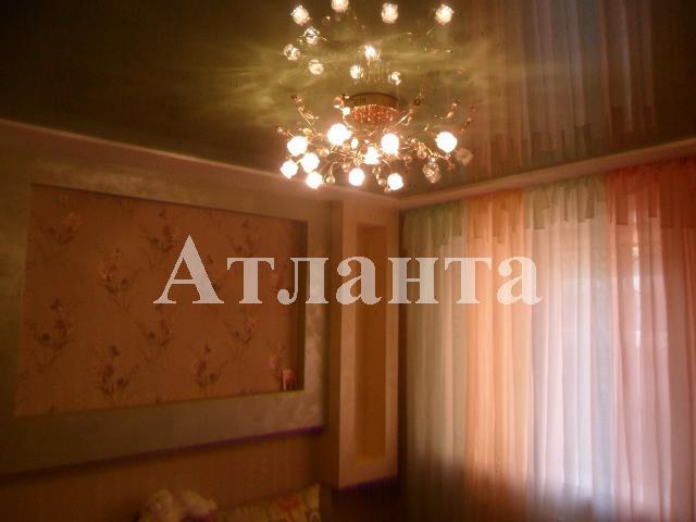 Продается 2-комнатная квартира на ул. Махачкалинская — 52 000 у.е. (фото №5)