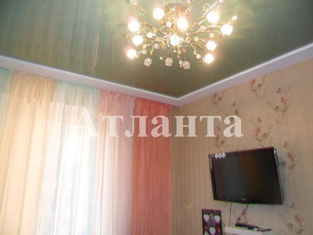 Продается 2-комнатная квартира на ул. Махачкалинская — 52 000 у.е. (фото №6)