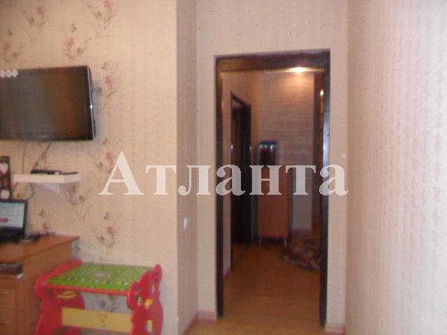 Продается 2-комнатная квартира на ул. Махачкалинская — 52 000 у.е. (фото №7)