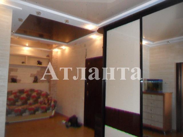 Продается 2-комнатная квартира на ул. Махачкалинская — 52 000 у.е. (фото №8)