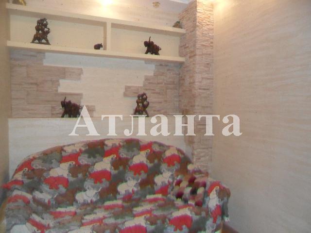 Продается 2-комнатная квартира на ул. Махачкалинская — 52 000 у.е. (фото №9)
