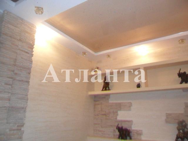 Продается 2-комнатная квартира на ул. Махачкалинская — 52 000 у.е. (фото №10)