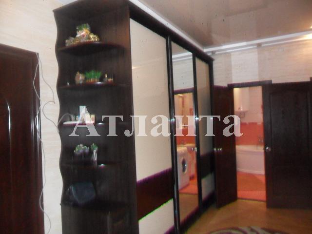Продается 2-комнатная квартира на ул. Махачкалинская — 52 000 у.е. (фото №11)