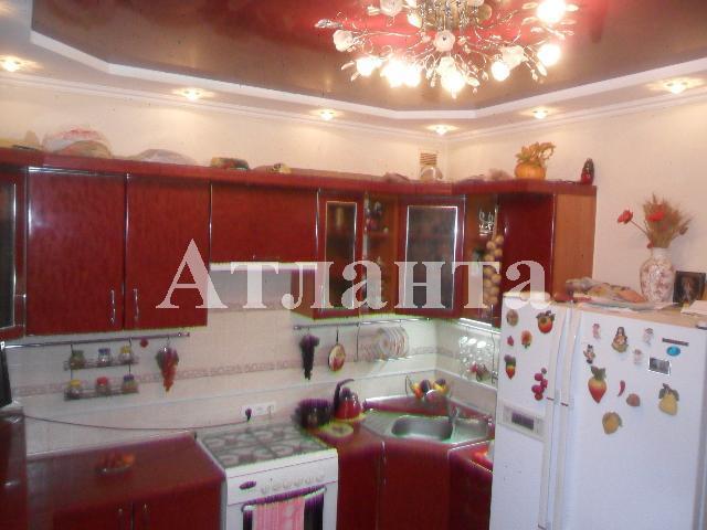 Продается 2-комнатная квартира на ул. Махачкалинская — 52 000 у.е. (фото №12)
