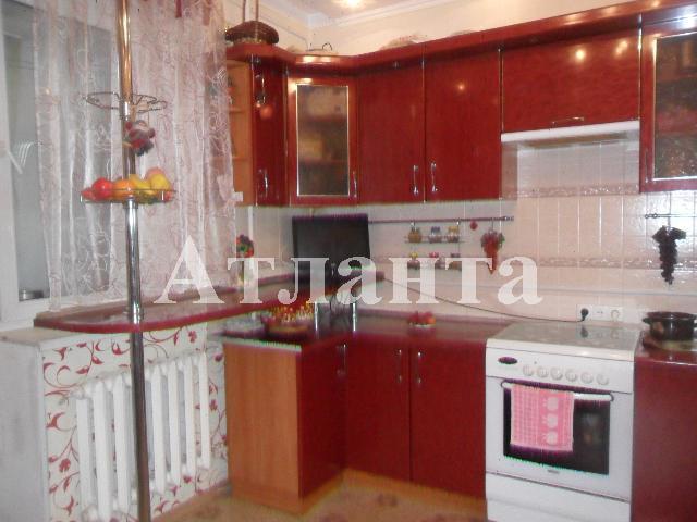 Продается 2-комнатная квартира на ул. Махачкалинская — 52 000 у.е. (фото №13)