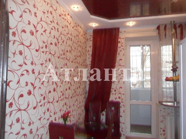 Продается 2-комнатная квартира на ул. Махачкалинская — 52 000 у.е. (фото №14)