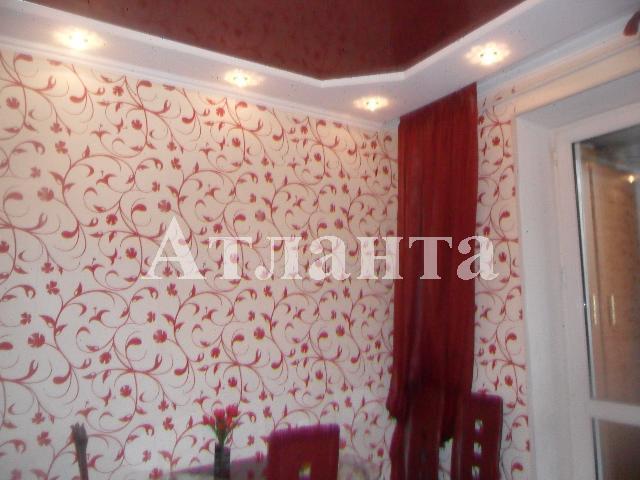 Продается 2-комнатная квартира на ул. Махачкалинская — 52 000 у.е. (фото №15)