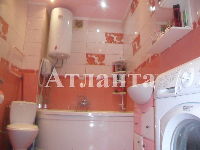 Продается 2-комнатная квартира на ул. Махачкалинская — 52 000 у.е. (фото №16)