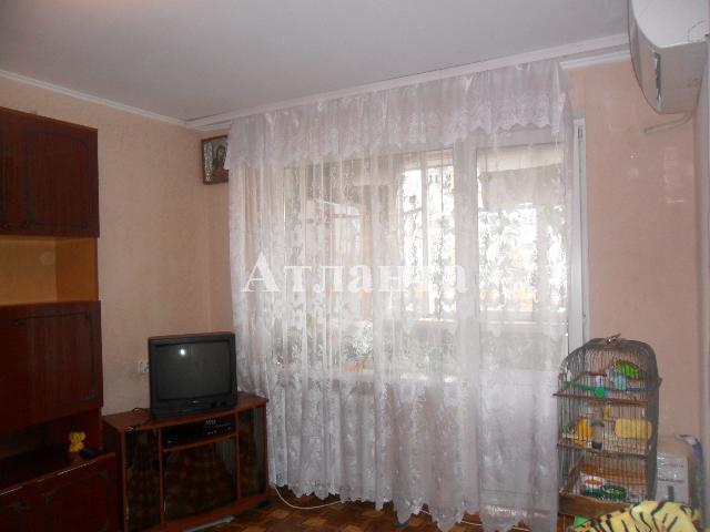 Продается 2-комнатная квартира на ул. Бочарова Ген. — 28 000 у.е. (фото №2)