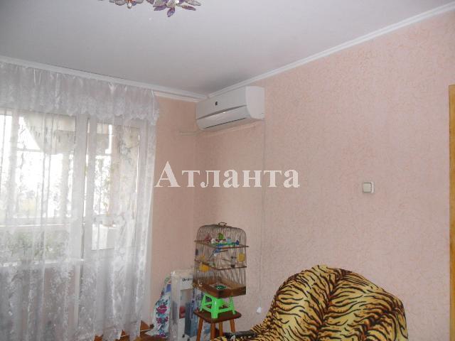 Продается 2-комнатная квартира на ул. Бочарова Ген. — 28 000 у.е. (фото №3)