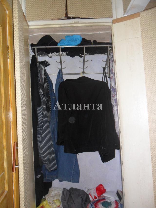 Продается 2-комнатная квартира на ул. Бочарова Ген. — 28 000 у.е. (фото №5)