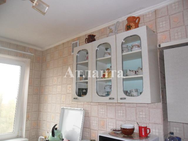 Продается 2-комнатная квартира на ул. Бочарова Ген. — 28 000 у.е. (фото №6)