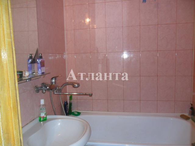 Продается 2-комнатная квартира на ул. Бочарова Ген. — 28 000 у.е. (фото №8)