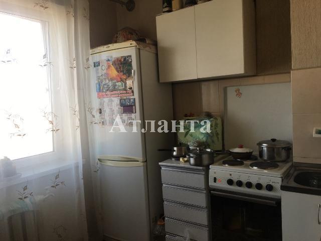 Продается 2-комнатная квартира на ул. Паустовского — 32 000 у.е. (фото №6)