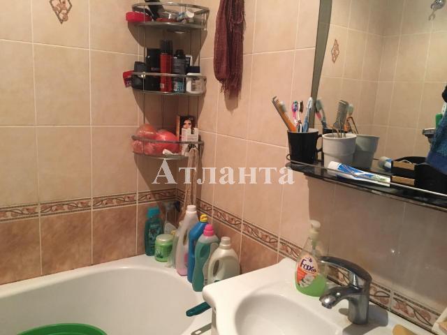 Продается 2-комнатная квартира на ул. Паустовского — 32 000 у.е. (фото №8)