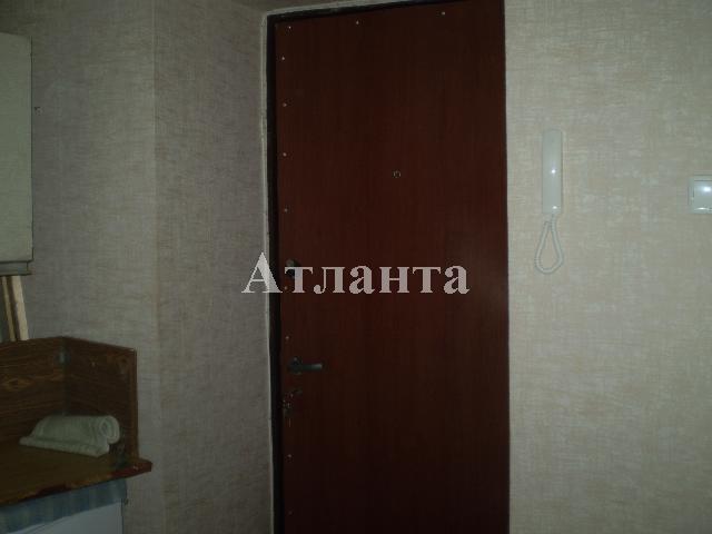 Продается 1-комнатная квартира на ул. Десантный Бул. — 30 000 у.е. (фото №3)