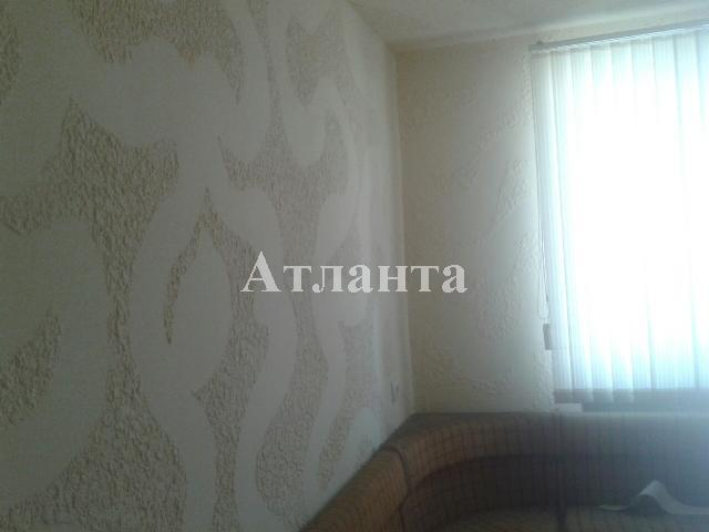 Продается 1-комнатная квартира на ул. Махачкалинская — 19 500 у.е.