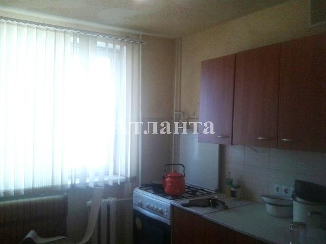 Продается 1-комнатная квартира на ул. Махачкалинская — 19 500 у.е. (фото №2)